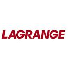 Yogurtiera Lagrange